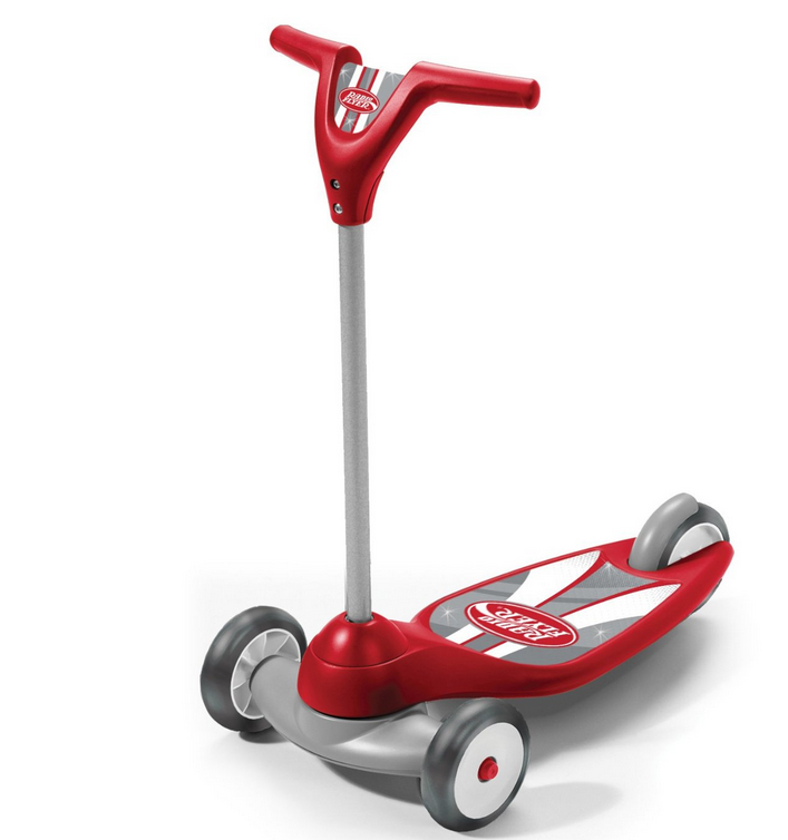 radio-flyer-scooter