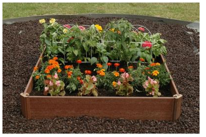raised-flower-bed