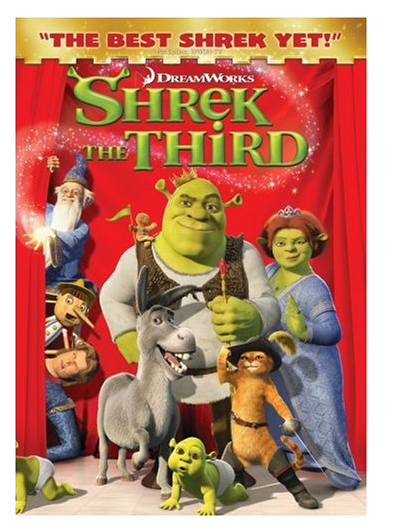 shrek-third