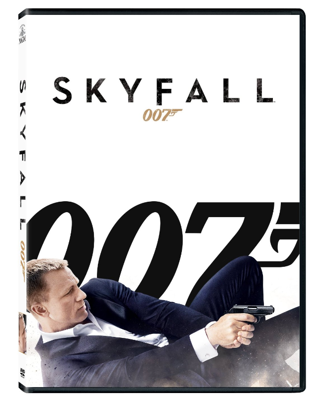 skyfall-amazon-deal