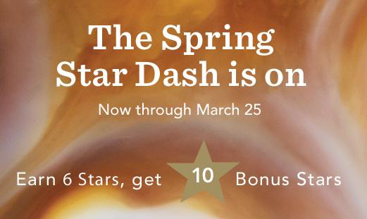 spring-star-dask
