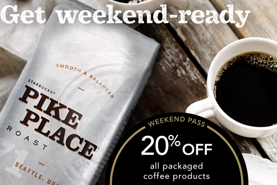 starbucks-coffee-coupon