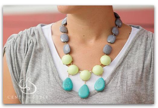 statement-necklace-blowout