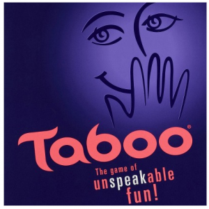 tabo-board-game