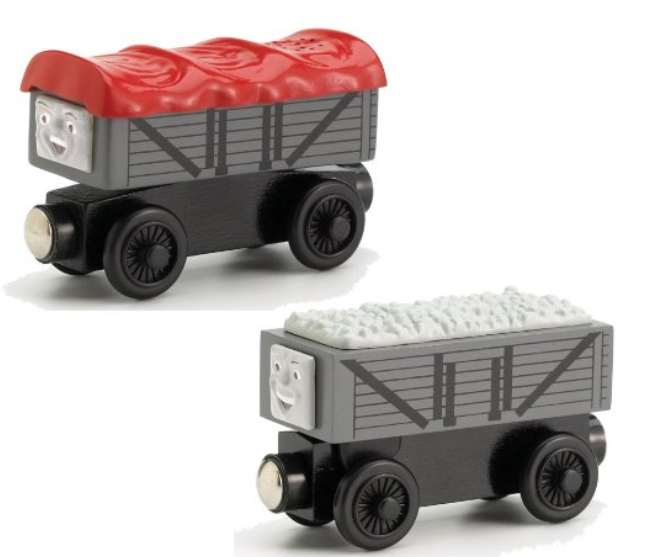 thomas-giggling-trucks