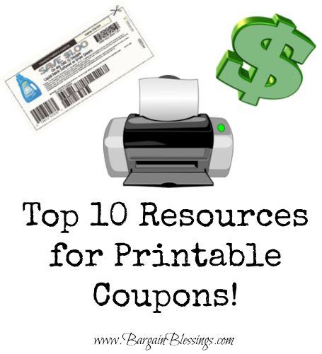 top-10-resources-for-printable-coupons