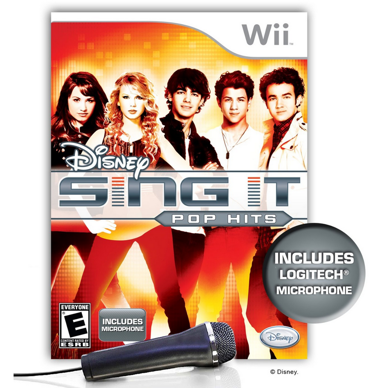 wii-sing-it-game