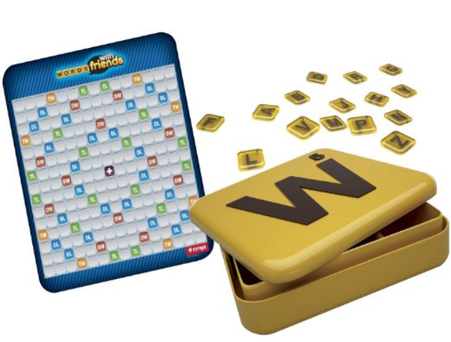 words-with-friends-to-go-game