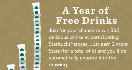 year-of-free-drinks