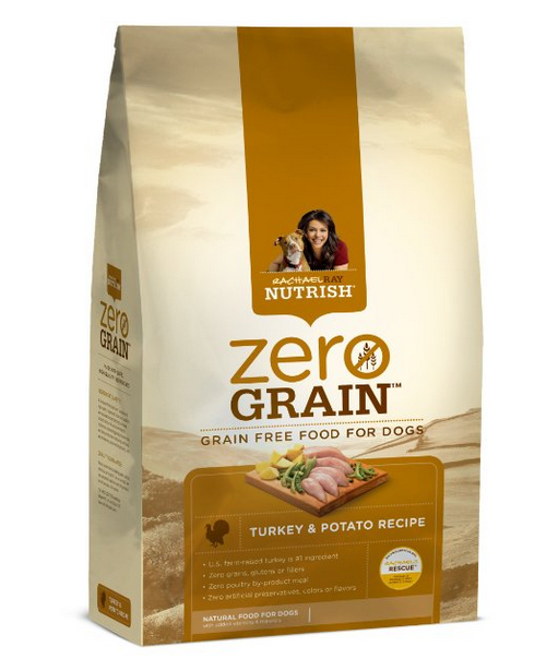 zero-grain-dog-food