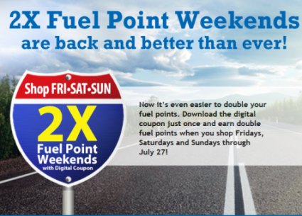 2x-fuel-points
