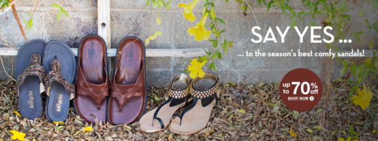 6pm-sandals