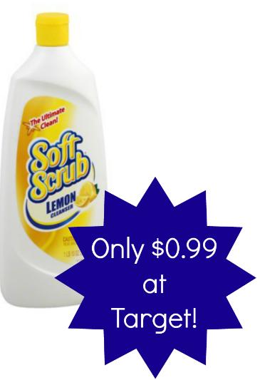 99-soft-scrub