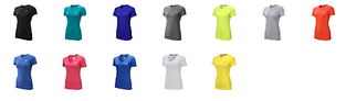 adidas-shirt