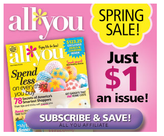 all-you-subscription-deal
