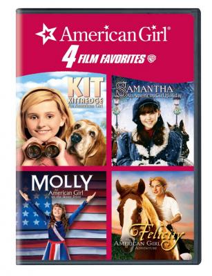 american-girl-deal