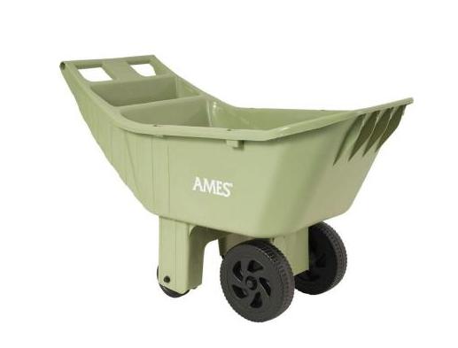 ames-lawn-cart