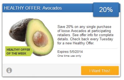 avocado-coupon