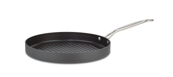 cuisinart-grill-pan