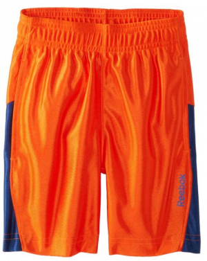 dazzle-shorts