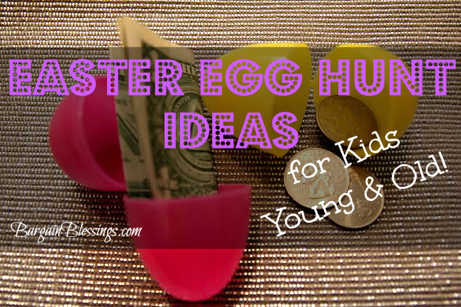 easter-egg-hunt-ideas