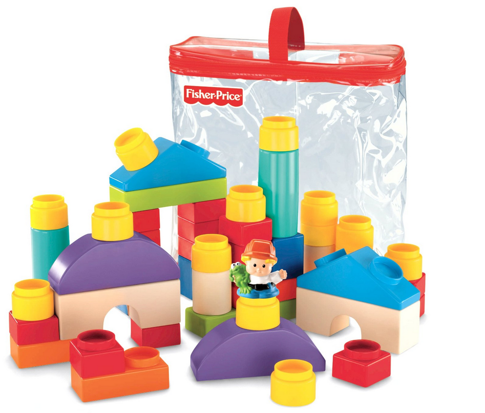 fisher-price-blocks