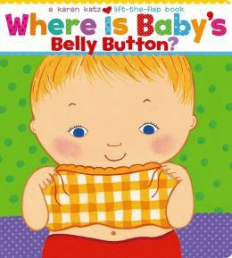 free-baby-book