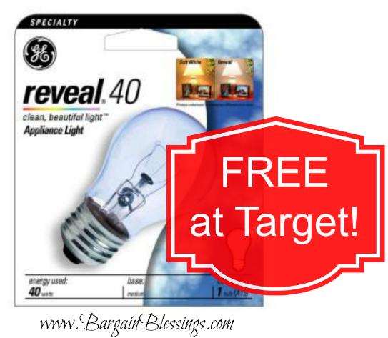 free-bulbs-at-target