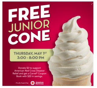 free-cones