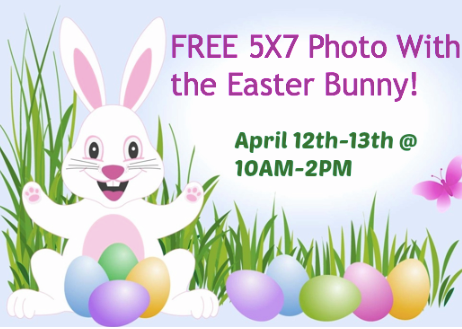free-easter-photo