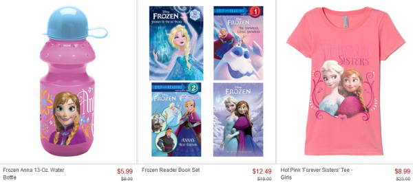 frozen-deals