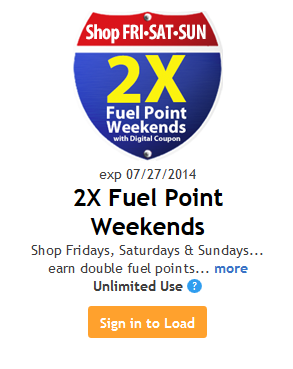 fuel-points=coupo