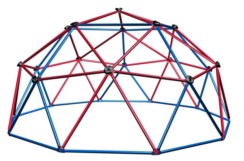 geometric-dome-climber