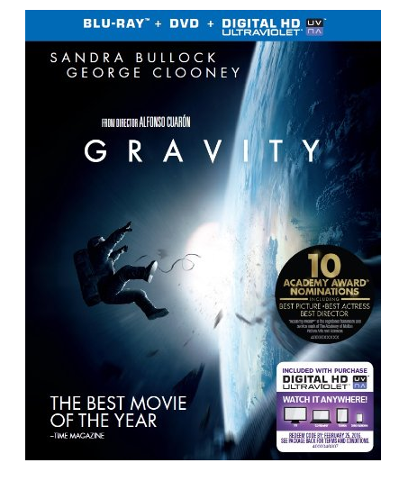 gravity-movie-deal