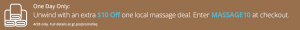 groupon-massage