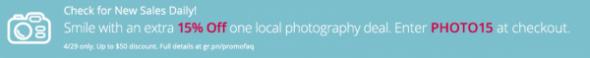 groupon-photography