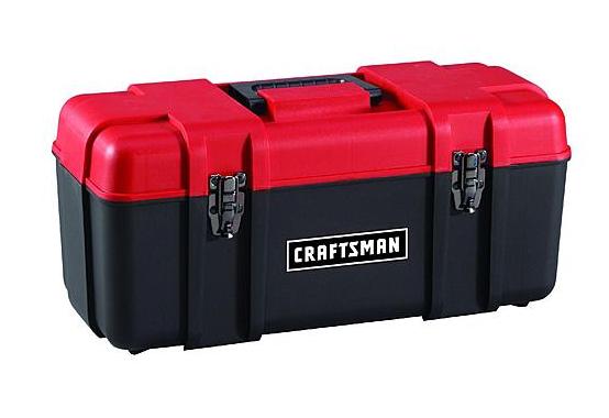 hand-tool-box
