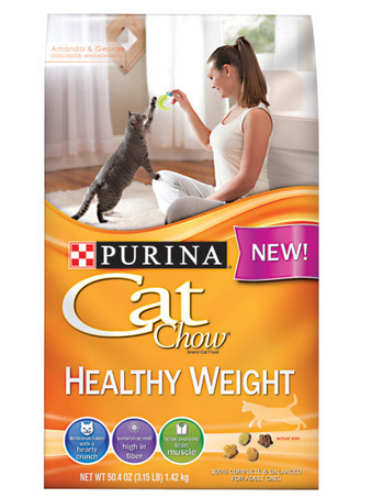healthy-weight-cat-food