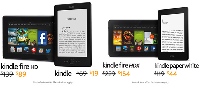 hot-kindle-deals