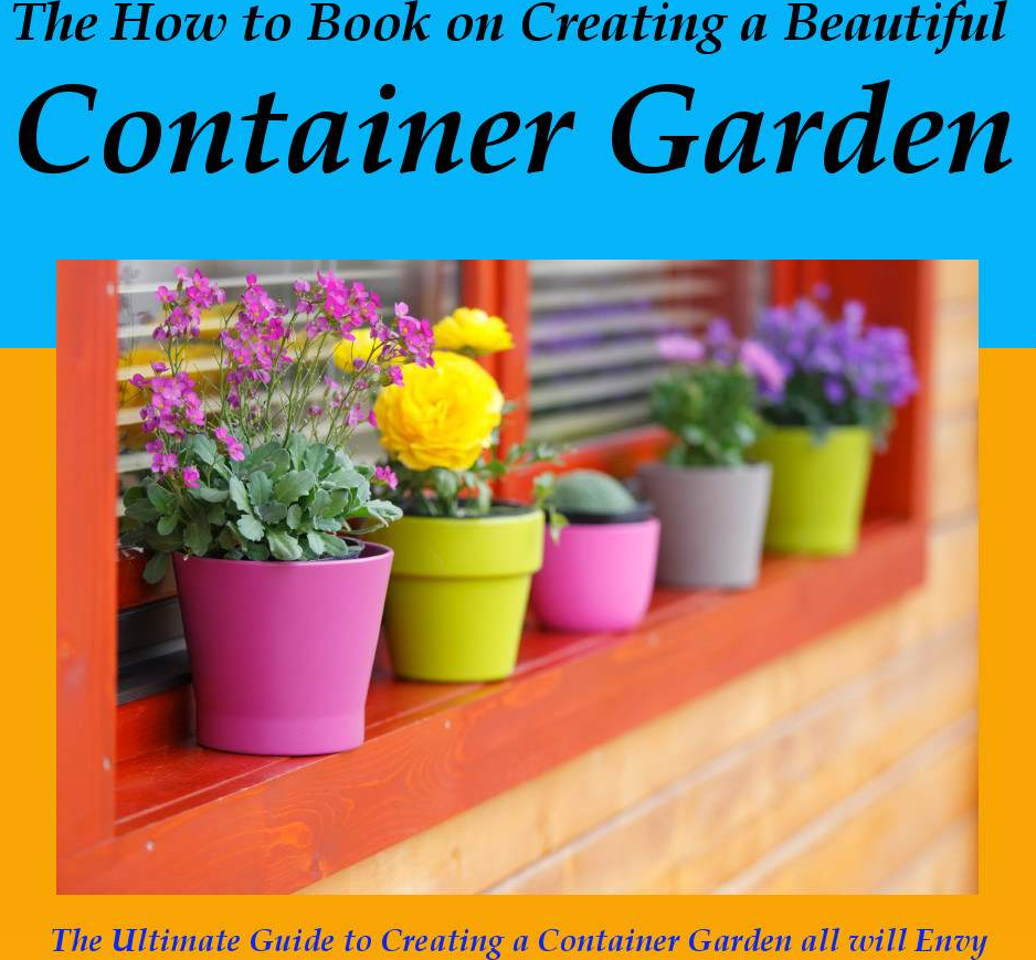 how-to-gardening-books