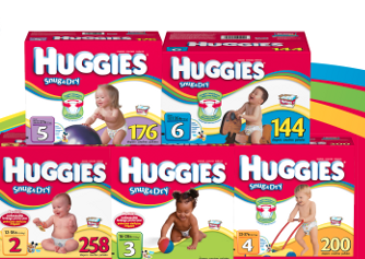 huggies-sample