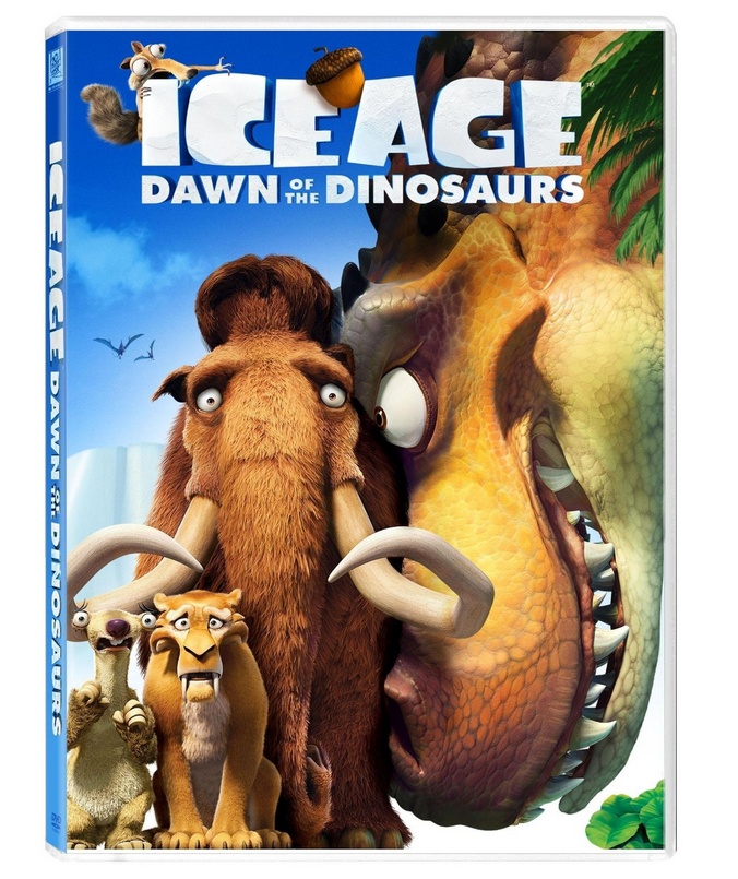 ice-age-dinosaurs