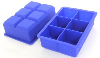 ice-cub-tray