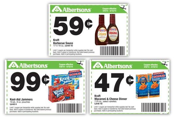 kraft-coupons
