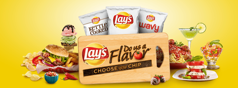lays-chips-coupon