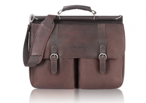 leather-brief-case