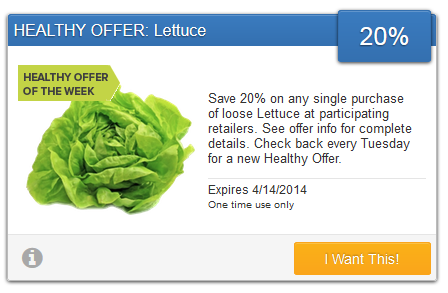 lettuce-coupon