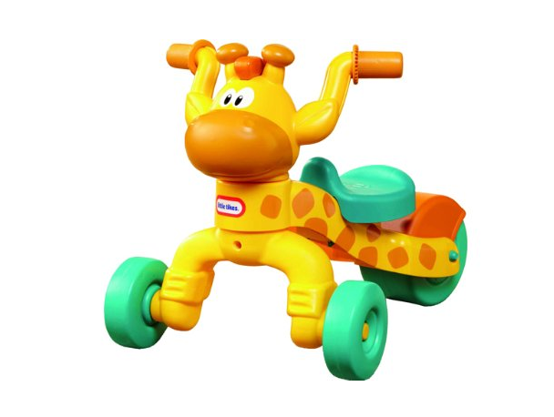 little-tikes-giraffe