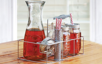 mason-jar-caddy