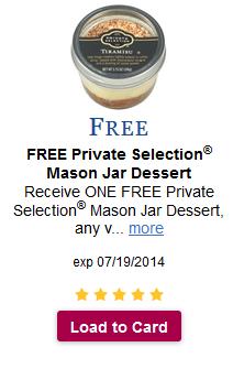 mason-jar-dessert